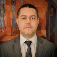 Ciuliano Machado